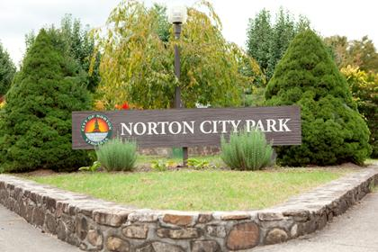 Norton City Park
